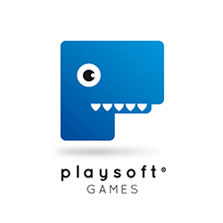 Playsoft Games