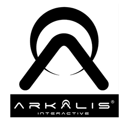 Arkalys Interactive
